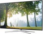 LED телевизоры 3D SAMSUNG UE48H6400