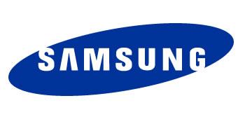3D-телевизоры Samsung