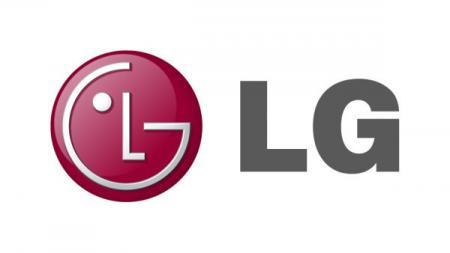 3D-телевизоры LG